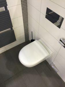 Bad sanieren renovieren
