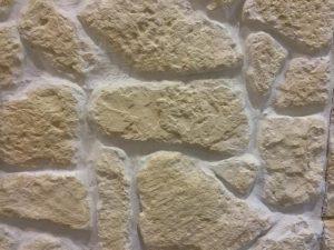Trockenbau Steine